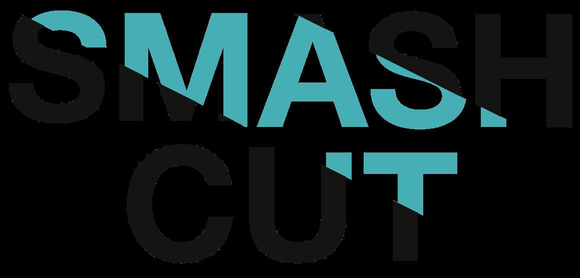 Smash Cut Reviews