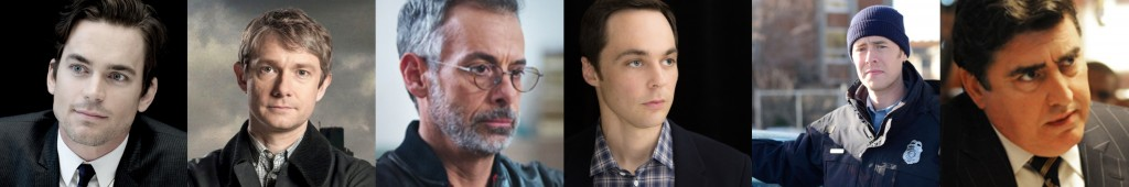 Miniseries Supporting Actor FINAL