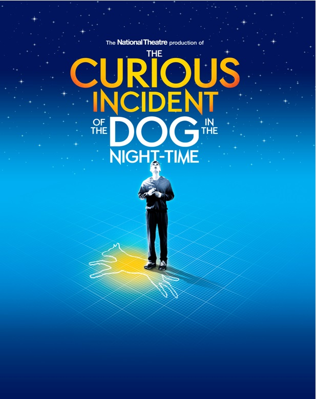 the curious incident of the dog essay The curious incident of the dog in the night-time is set in an ordinary suburban  street in swindon sometime in the late twentieth century.