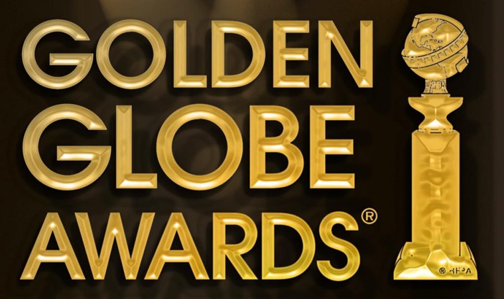 Globes golden nominees pictures