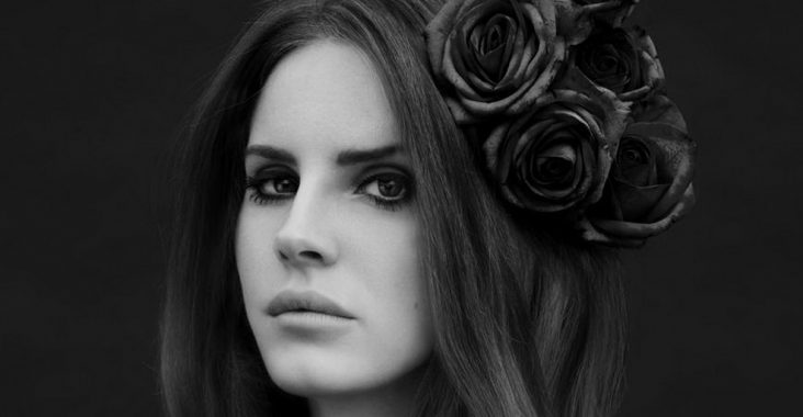 Unreleased Lana Del Rey Songs