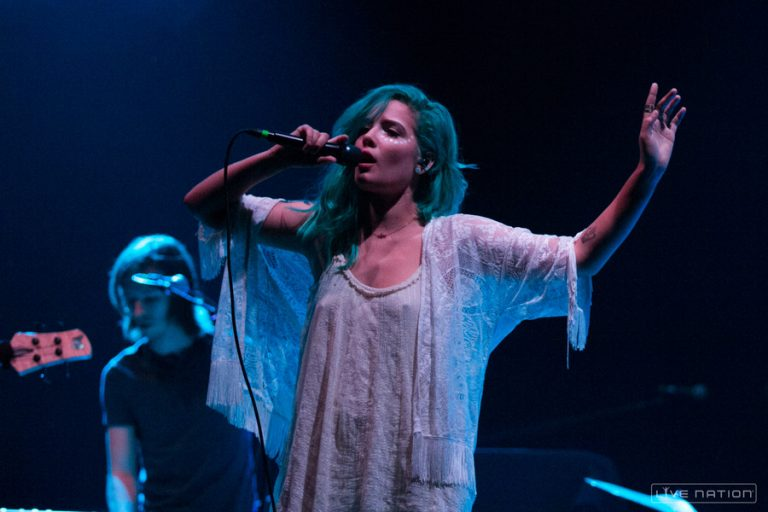 Dallas Ghost Tour Reviews