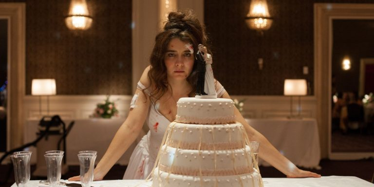 wild tales movie review