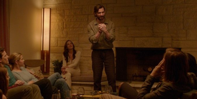 the invitation best thrillers