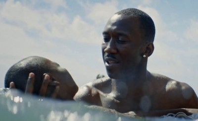 oscars mahershala ali best supporting actor
