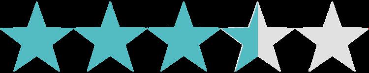 Plus One Keeps The Rom Com Formula Fresh Tribeca Review Smash Cut Reviews