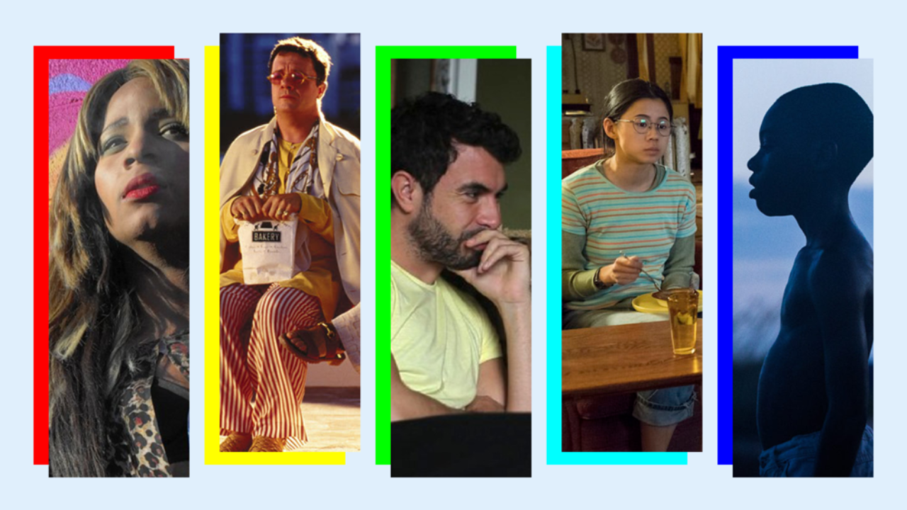 10 Great Lgbtq Films With Happy Endings And Where To Stream Them Smash Cut Reviews
